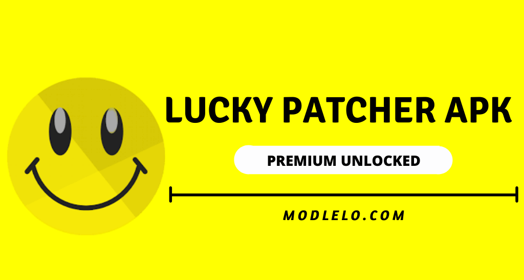 Lucky Patcher Apk V9.2.9 Download (No Root/Mod Games)