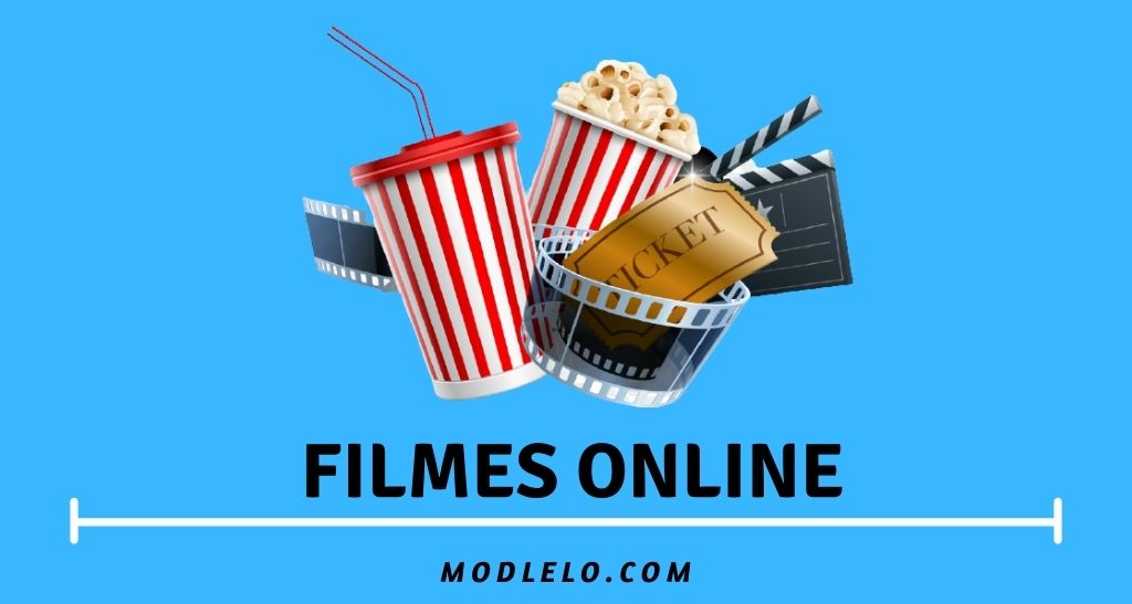 Filmes Online (Watch Latest Portuguese & English Movies)